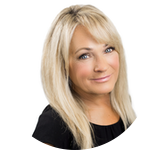 Wendi Gustavson PREC*, Real Estate Agent