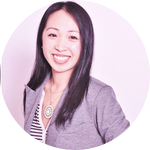 Eva Yuen PREC*, Real Estate Agent
