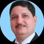 Nissim Samuel PREC*, Real Estate Agent