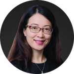 Kathy Xu PREC*, Real Estate Agent