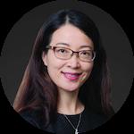 Kathy Xu PREC*, Real Estate Agent