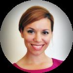 Maryem Ahbib, Real Estate Agent