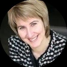 Iryna Slobodyanyuk, Real Estate Agent