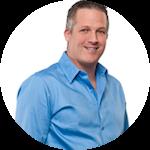 Jason Exner, Real Estate Agent