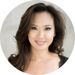 Karin Tham PREC*, Real Estate Agent