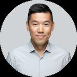 Steven Tse PREC*, Real Estate Agent