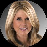 Valerie Berg, Real Estate Agent