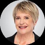Maureen Bellinger, Real Estate Agent