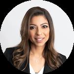 Parveen Sandhu, Real Estate Agent