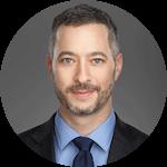 Andrew Lasko PREC*, Real Estate Agent