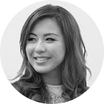 Chantelle Chow, Real Estate Agent