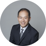Garrett Wong PREC*, Real Estate Agent