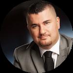 Hani Faraj, Real Estate Agent