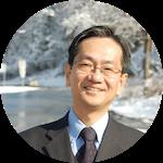 James JM Lee PREC*, Real Estate Agent