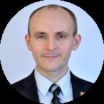 Alex Matveev, Real Estate Agent