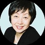 Aki Li Foster, Real Estate Agent
