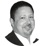 Steven Almeida, Real Estate Agent