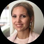 Laura DeNobriga, Real Estate Agent