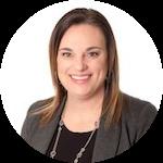 Nicole Johnston PREC*, Real Estate Agent