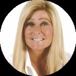Linda Noton, Real Estate Agent