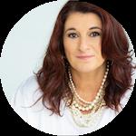 Jennifer Trentadue PREC*, Real Estate Agent