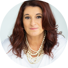 Jennifer Trentadue, Real Estate Agent