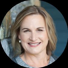 Sheri Warzel PREC*, Real Estate Agent