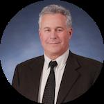 Morley Lercher PREC*, Real Estate Agent