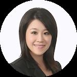 Heidi Hou, Real Estate Agent