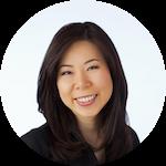 Eunice Lee PREC*, Real Estate Agent