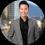 Tom Song PREC*, Real Estate Agent
