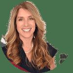 Sharene Shuster, Real Estate Agent
