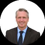 Robert Doolan PREC*, Real Estate Agent