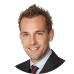 Joel Westeringh, Real Estate Agent