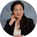 Bje Tan, Real Estate Agent
