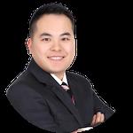 Karson Wong PREC*, Real Estate Agent