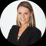 Linda Marks, Real Estate Agent