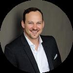Scott Johnston PREC*, Real Estate Agent