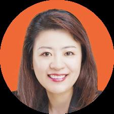 Elaine Wu PREC*, Real Estate Agent