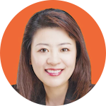 Elaine Wu PREC*, Real Estate Agent