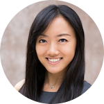 Chloe Zhang, Real Estate Agent