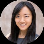 Chloe Zhang, Real Estate Agent