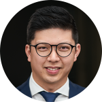 Peter Mai PREC*, Real Estate Agent