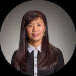 Susan Zhang, Real Estate Agent
