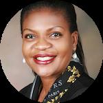 Lola Oduwole, Real Estate Agent