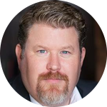 Dan Fontaine, Real Estate Agent