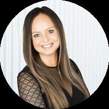 Amy Brownjohn, Real Estate Agent