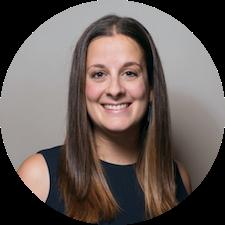 Adrienne Barnes PREC*, Real Estate Agent