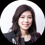 Joyee Ng PREC*, Real Estate Agent