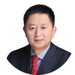 Dennis Wang PREC*, Real Estate Agent